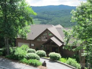 314 Forest Park Drive, Blowing Rock NC