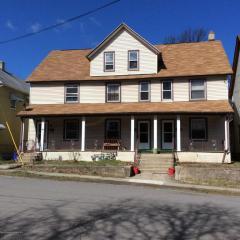 1545-1549 Von Storch Avenue, Scranton PA
