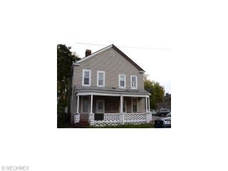 208-210 North 5th Street, Martins Ferry OH