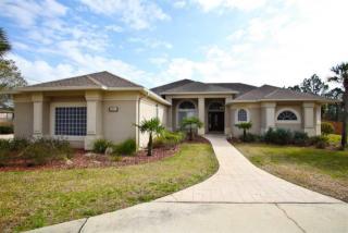 3553 Don Janeal Road, Pensacola FL