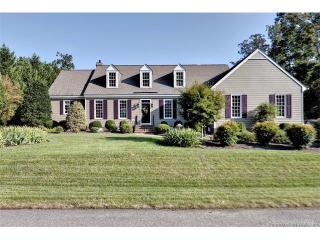 169 Heritage Pointe, Williamsburg VA