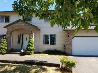 2542 Southwest Howell Avenue, Troutdale OR