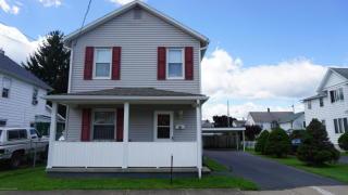 122 Penn Avenue, Exeter PA