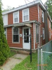 104 Shreve Street, Mount Holly NJ