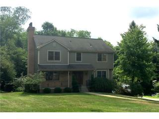 244 Limerick Road, Wexford PA