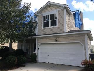 10922 Chrudan Drive, Charlotte NC