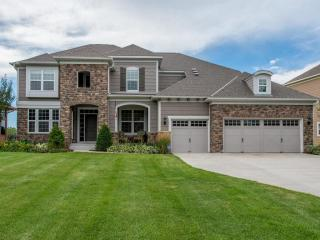 4080 Pipewood Lane, Excelsior MN