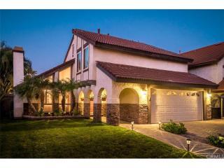 1220 North Millwood Lane, Anaheim CA