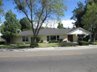 1180 North Country Club Boulevard, Stockton CA