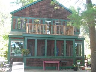 599 Lowell Rd #1, Groton, MA 01450