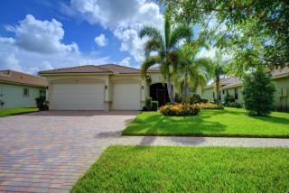 9302 Isles Cay Drive, Delray Beach FL