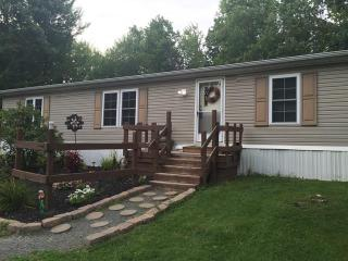 161 Stits Hill Road, Pine Valley NY