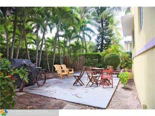 610 Michigan Avenue #1, Miami Beach FL