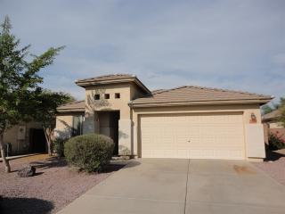 282 W Welsh Black Cir, San Tan Valley, AZ 85143
