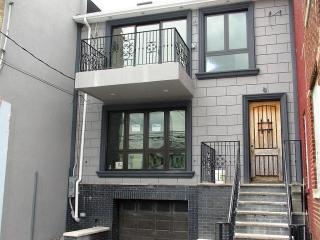154 Eldert Lane, Queens NY