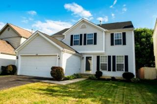 6755 Winbarr Way, Canal Winchester OH