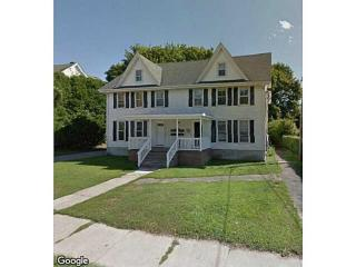 51 School St #3, Westerly, RI 02891