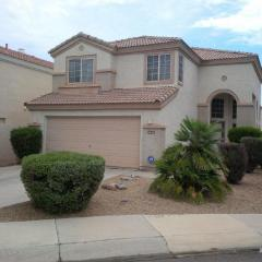 1643 N 136th Ln, Goodyear, AZ 85395