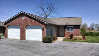 107 Mesa Dr, Gray, TN 37615