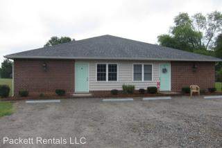 6326 Richmond Rd #A, Warsaw, VA 22572