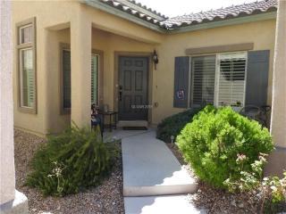 7804 Hornstone Court, Las Vegas NV