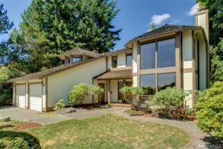 5201 137th Place Southeast, Bellevue WA