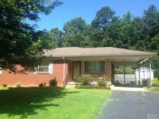 2841 20th Street Northeast, Hickory NC
