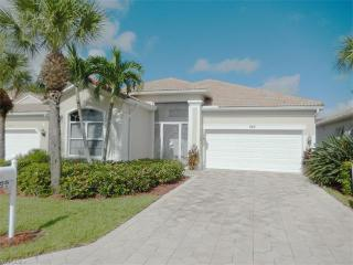 365 Harvard Lane, Naples FL
