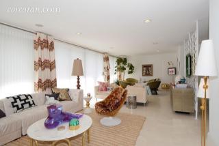 2275 South Ocean Boulevard #304 A, Palm Beach FL