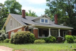 250 Bloomfield St, Athens, GA 30605