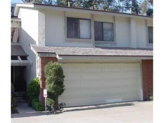 6523 East Camino Vista #3, Anaheim CA