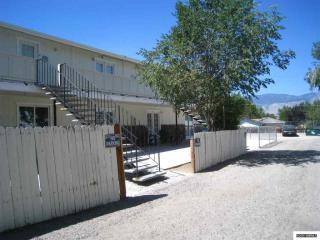 1416 North Edmonds Drive, Carson City NV