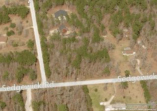 Lot 2 Barons Road, Summerville SC
