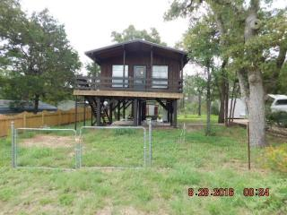171 Buffalo Run, Smithville TX