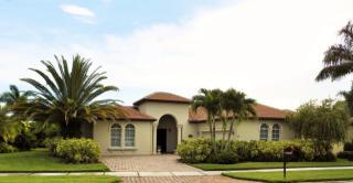 884 Southwest Grand Reserve Boulevard, Port Saint Lucie FL