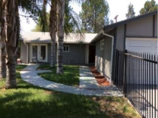 6801 Sale Avenue, West Hills CA