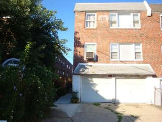 8635 Jackson Street, Philadelphia PA