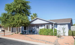 315 South Stardust Lane, Apache Junction AZ