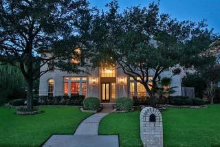 17314 Autumn Oak Way, Spring TX