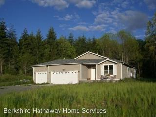 33021 48th Ave S, Roy, WA 98580