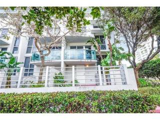 1500 Bay Rd #T1528, Miami Beach, FL 33139