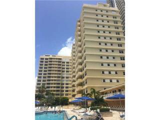4747 Collins Avenue #708, Miami Beach FL