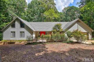 11308 Saddleview Court, Raleigh NC