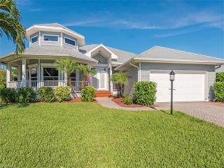 15602 Caloosa Creek Circle, Fort Myers FL