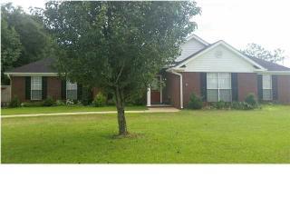 7341 Bay Oaks Place Drive, Irvington AL