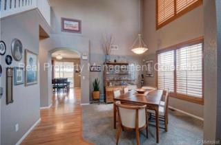 2264 Dogwood Dr, Erie, CO 80516