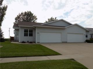 382 Antler Court, Marion IA
