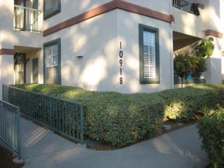 10918 Sabre Hill Drive #337, San Diego CA