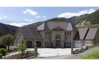 23648 Hillview Road, San Bernardino CA