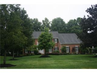 8975 Woodstone Drive, Brecksville OH
